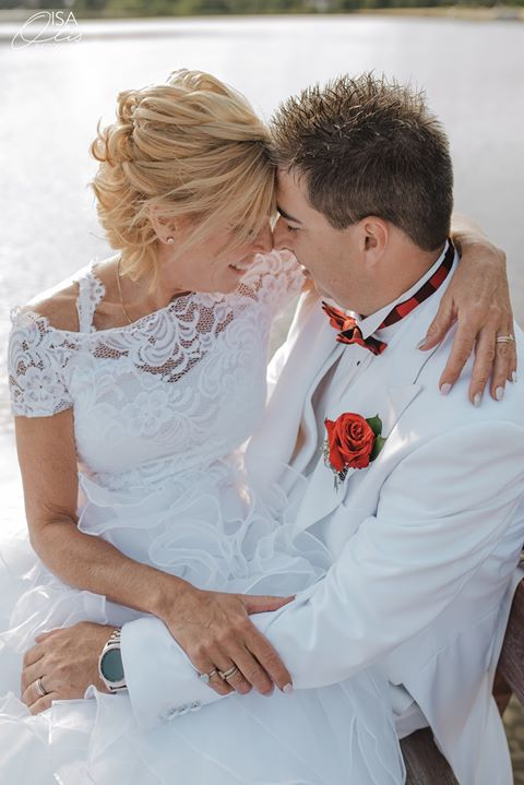 MARIAGE_PHOTOGRAPHE_TREMBLANT_ISABELLE_OTIS