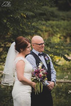 MARIAGE_AUTOMNE_ISA_OTIS_PHOTOGRAPHE