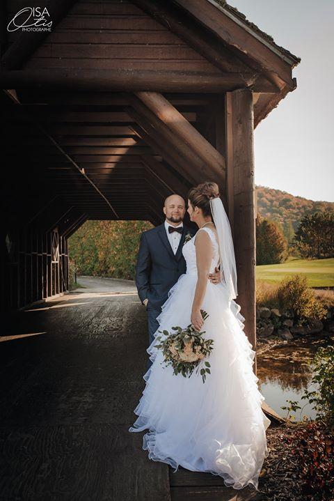 PHOTOS_ISA_OTIS_MARIAGE