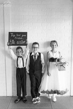 PAGE_BOUQUETIÈRE_ISA_OTIS_PHOTOGRAPHE_MARIAGE