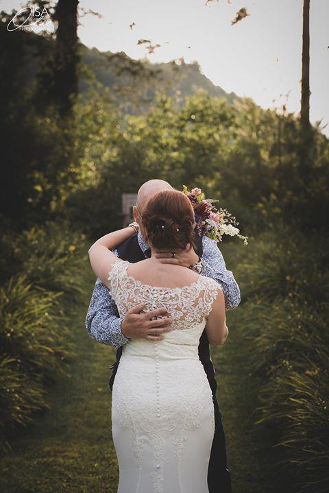 PHOTOGRAPHE_MARIAGE_ISA_OTIS