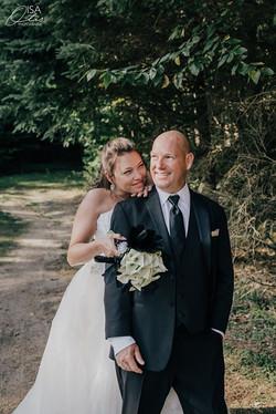 PHOTOGRAPHE_DE_MARIAGE_ISA_OTIS