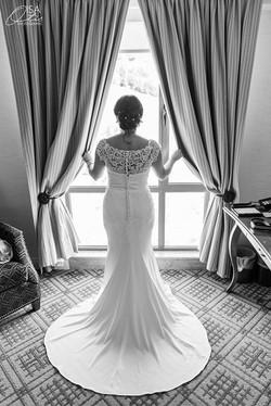 ROBE_ISA_OTIS_PHOTOGRAPHE_MARIAGE_PHOTOS