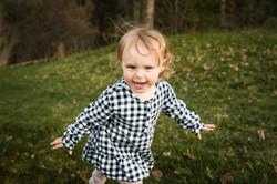 PHOTOGRAPHE_ENFANT_LAURENTIDES_ISA_OTIS