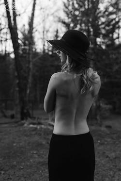 BOUDOIR_PHOTGRAPHE_LAURENTIDES_ISA_OTIS