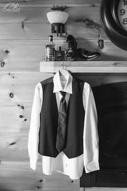 PRÉPARATION_MARIAGE_FORFAITS_ISA_OTIS_PHOTOGRAPHE