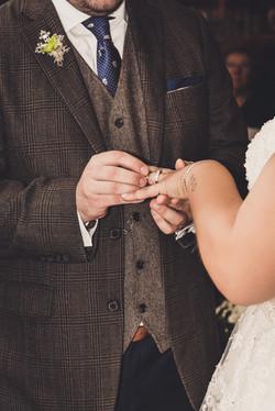 photos galerie mariages
