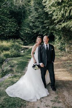 MARIAGE_PHOTGRAPHE_ISA_OTIS_GOLF_ROYAL_LAURENTIEN
