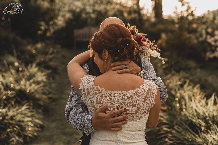 MARIAGE_PHOTOGRAPHE_ISA_OTIS