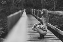 BOUDOIR_PHOTOGRAPHE_LAURENTIDES_ISA_OTIS