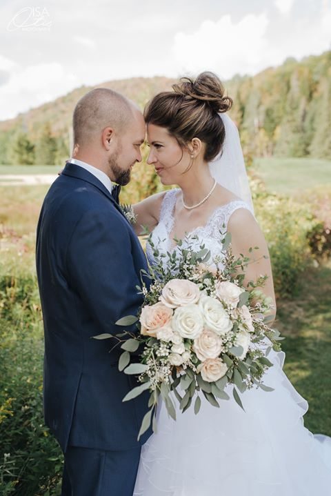 PHOTOS_MARIAGE_ISA_OTIS_LAURENTIDES