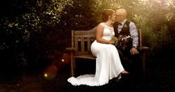 PHOTOGRAPHE_LAURENTIDES_MARIAGES_ISA_OTIS