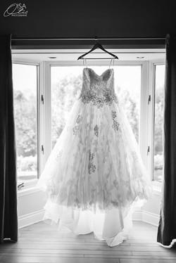 ROBE_MARIAGE_ISA_OTIS_PHOTGRAPHE_LAURENTIDES