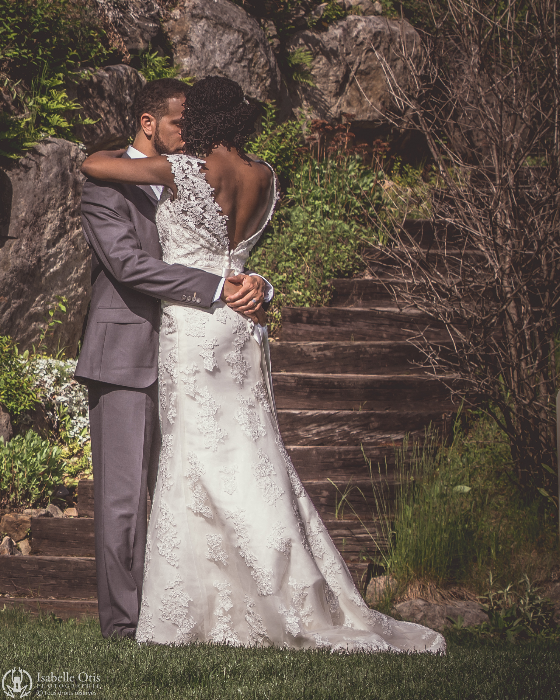 Photo galerie mariages
