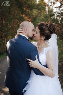 PHOTOGRAPHE_ISA_OTIS_MARIAGE