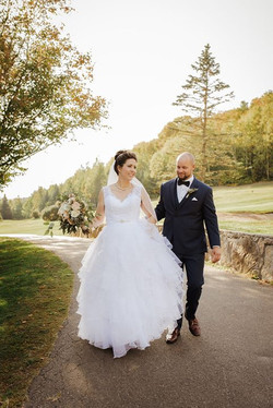 PHOTOGRAPHE_ISA_OTIS_MARIAGE_LAURENTIDES