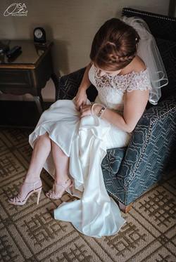 SOULIERS_MARIAGE_ISA_OTIS_PHOTOGRAPHE