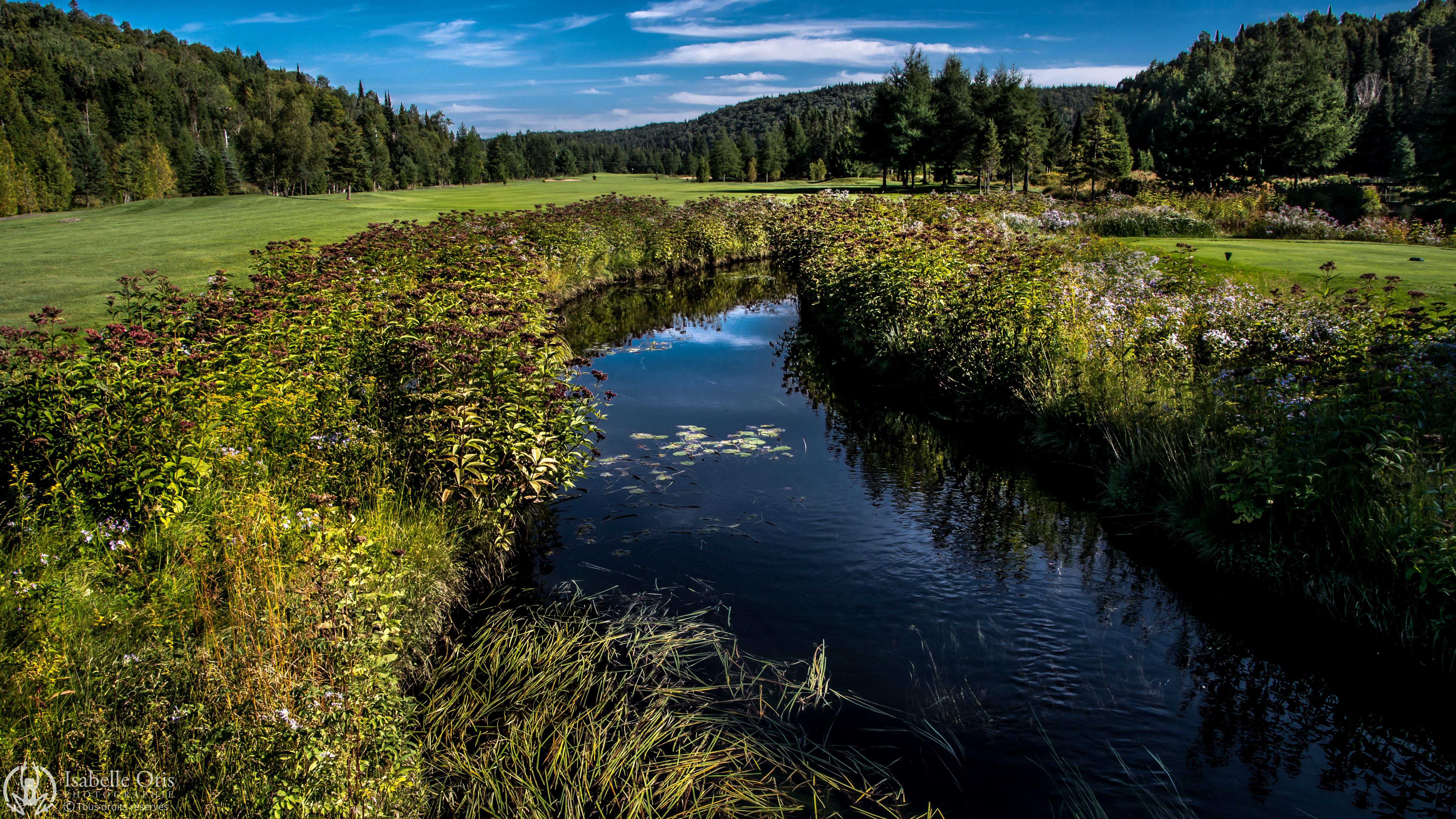 Nature & paysages