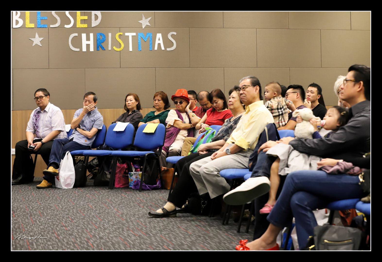 2018_Christmas_TWC church_3946.jpg