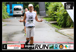 2018_On The Hills 10K_AndyCF_3894