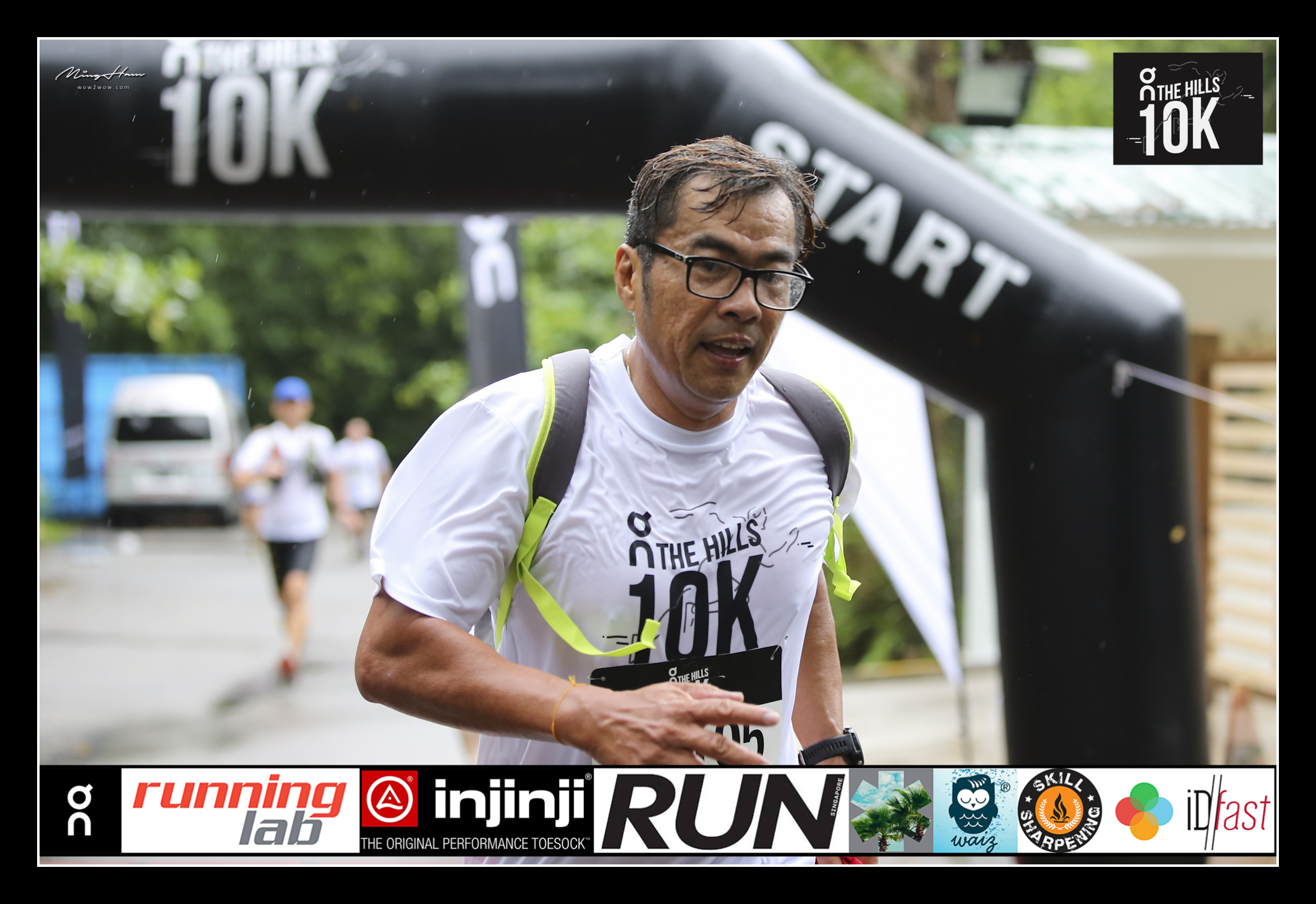 2018_On The Hills 10K_AndyCF_4547