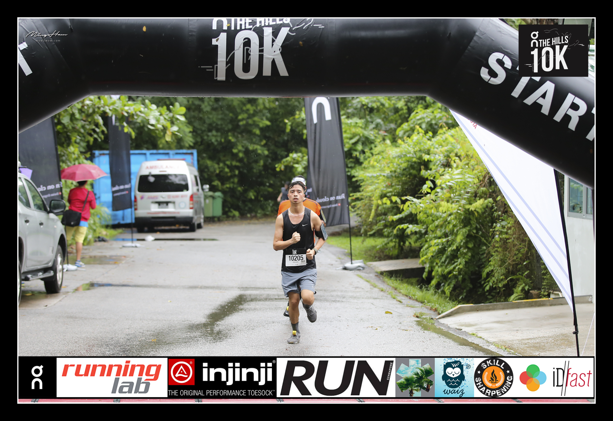 2018_On The Hills 10K_AndyCF_3962