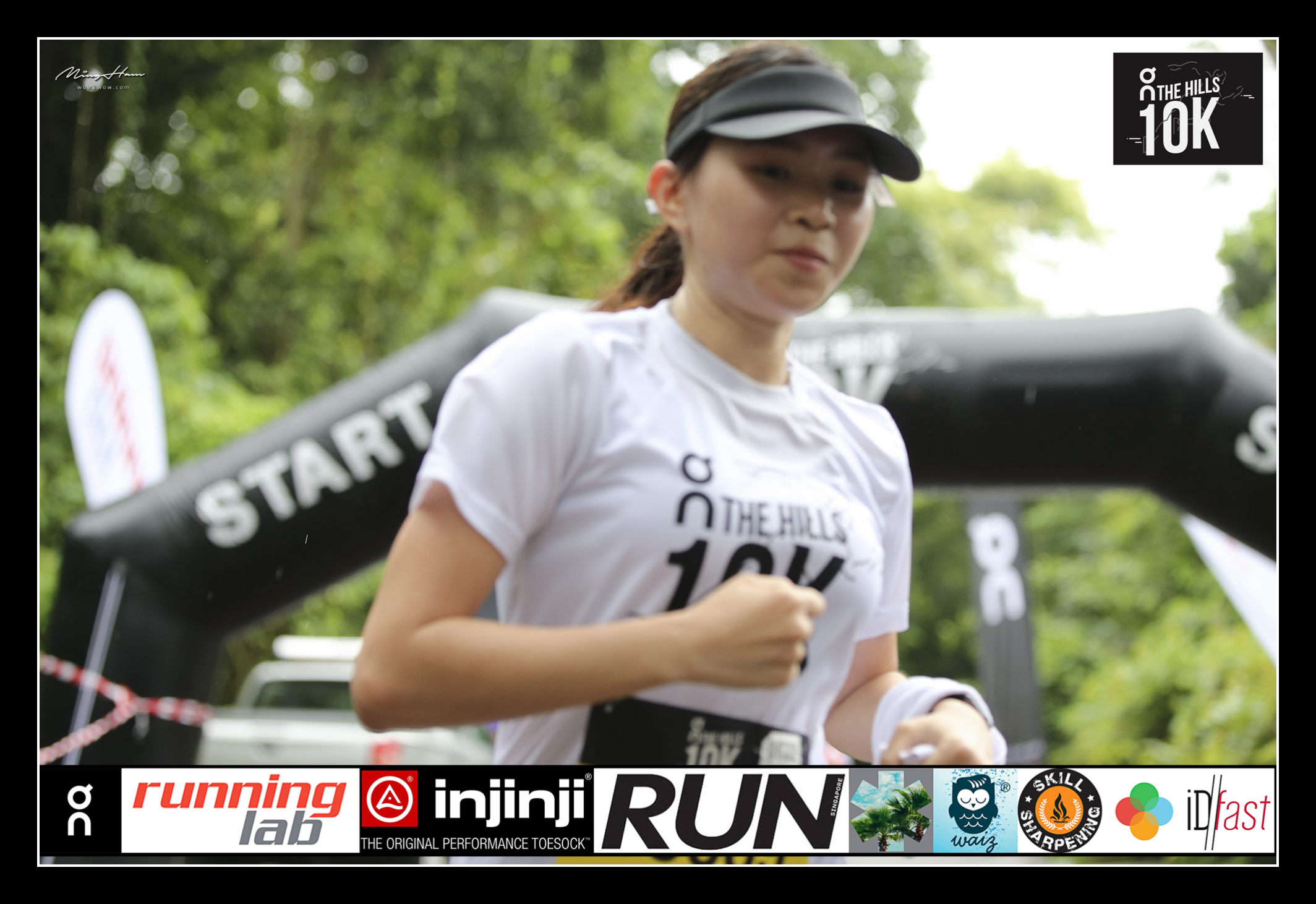 2018_On The Hills 10K_AndyCF_4196