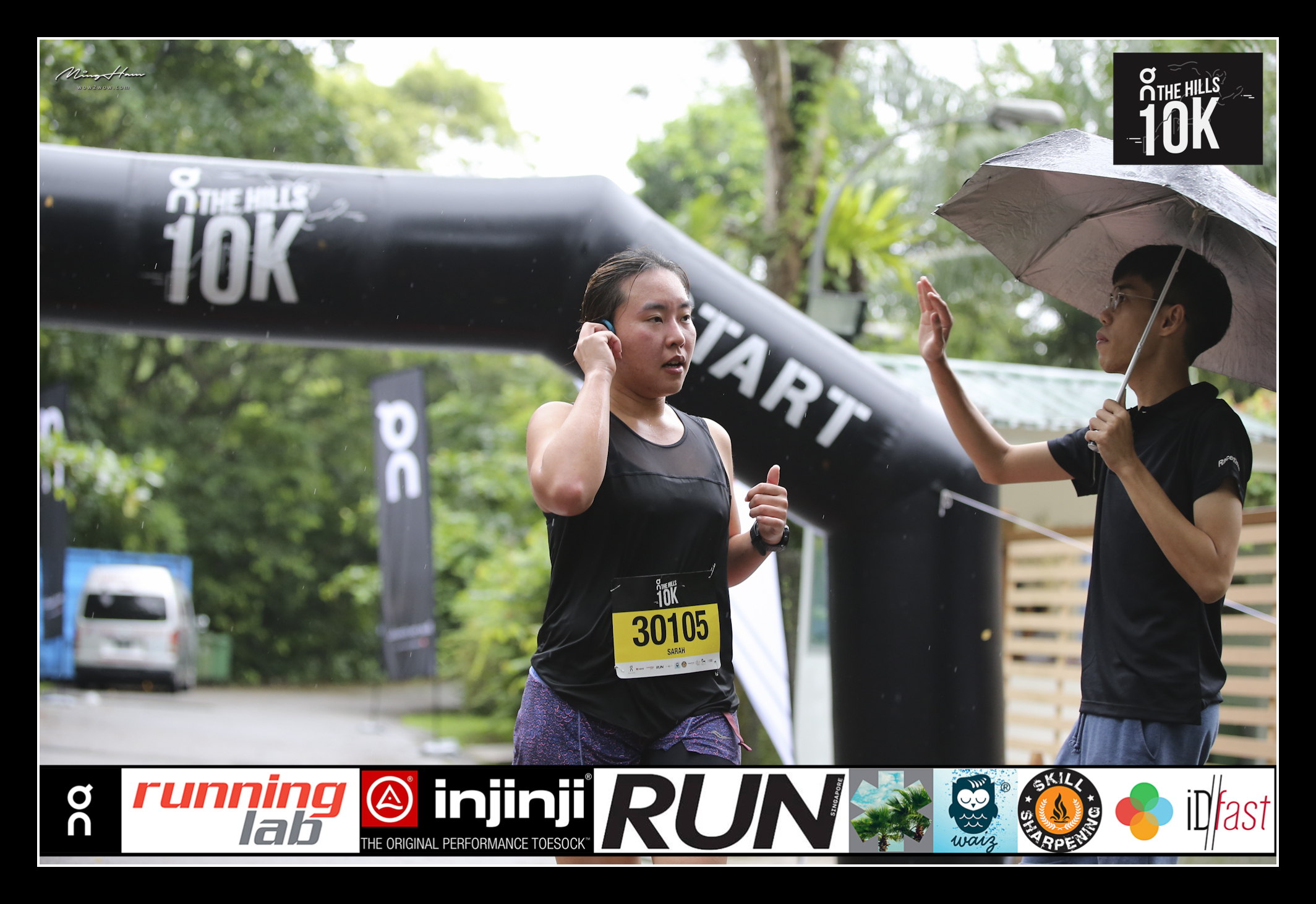 2018_On The Hills 10K_AndyCF_4256