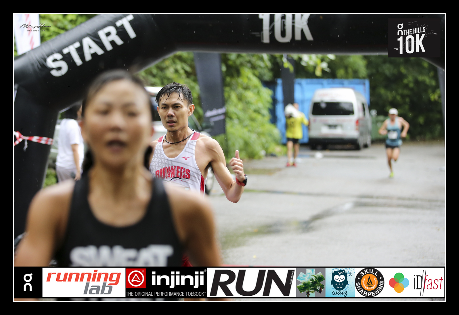 2018_On The Hills 10K_AndyCF_3194
