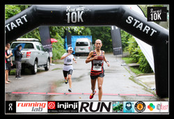 2018_On The Hills 10K_AndyCF_2964