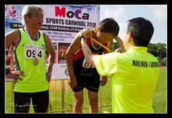2018_MOCA Sports carnival_MingDSLR_2433