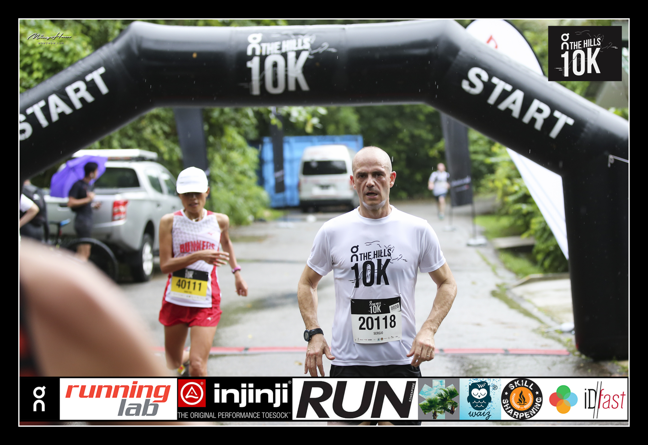 2018_On The Hills 10K_AndyCF_3385
