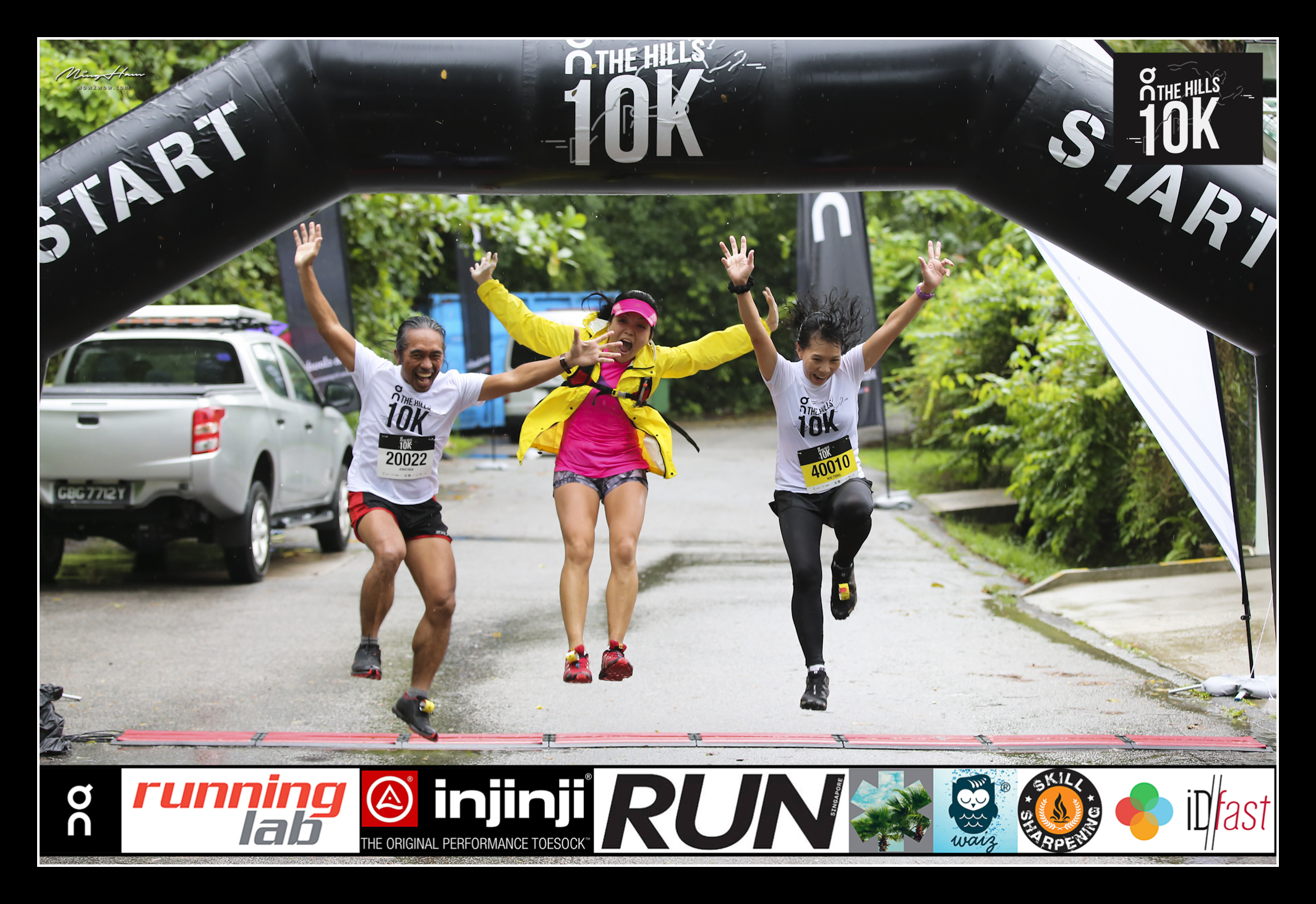 2018_On The Hills 10K_AndyCF_3849