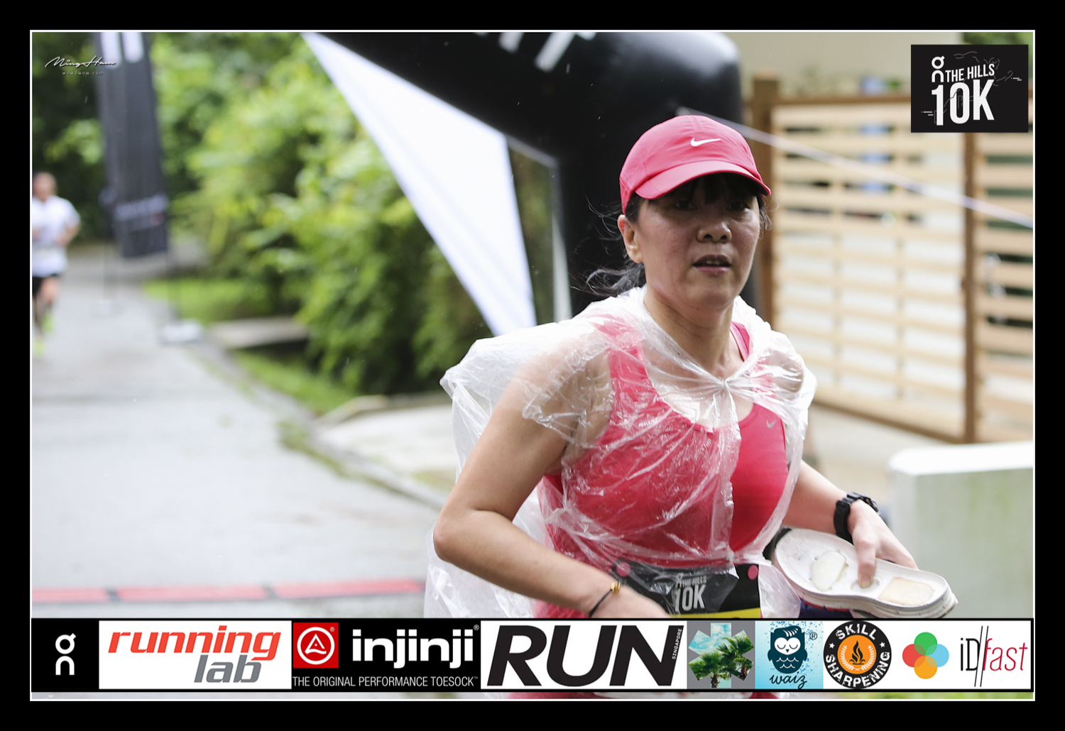 2018_On The Hills 10K_AndyCF_4635