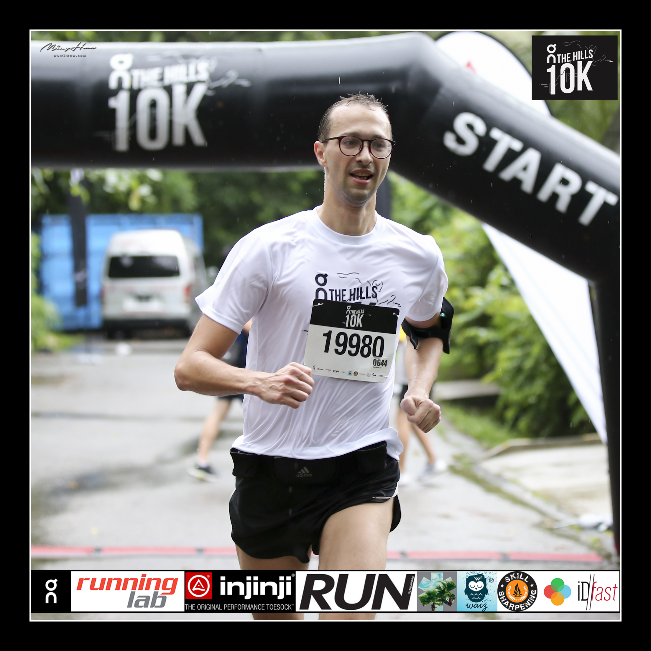 2018_On The Hills 10K_AndyCF_3356