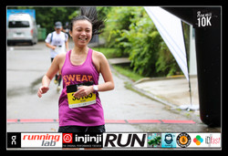 2018_On The Hills 10K_AndyCF_4166