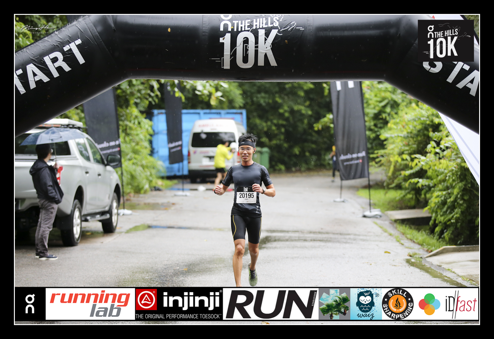 2018_On The Hills 10K_AndyCF_3129