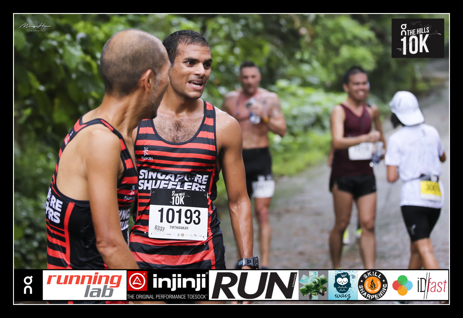 2018_On The Hills 10K_AndyCF_2985