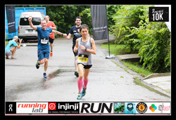 2018_On The Hills 10K_AndyCF_4125