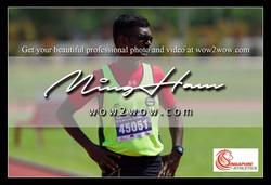 2018_Singapore Masters_0673 [Men M45 800m running 45051 SMTFA]