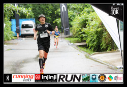 2018_On The Hills 10K_AndyCF_4578