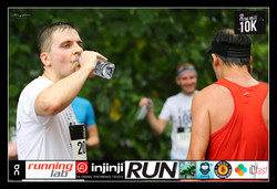 2018_On The Hills 10K_AndyCF_3465