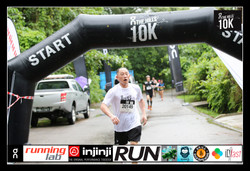 2018_On The Hills 10K_AndyCF_4570