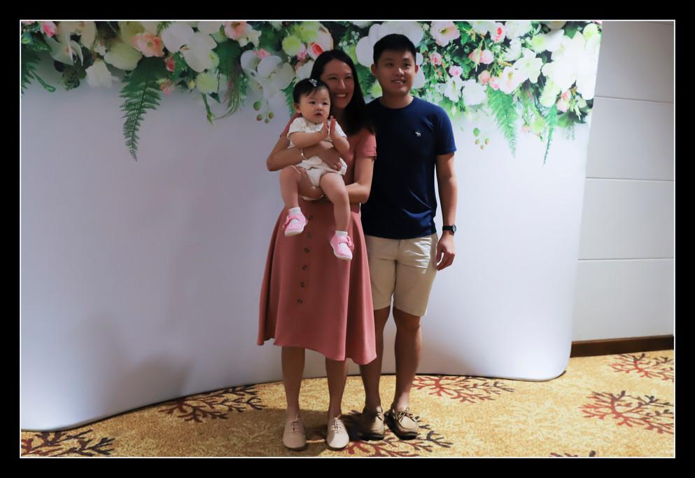 2019_Ashlyn_1st_Birthday_0010.jpg