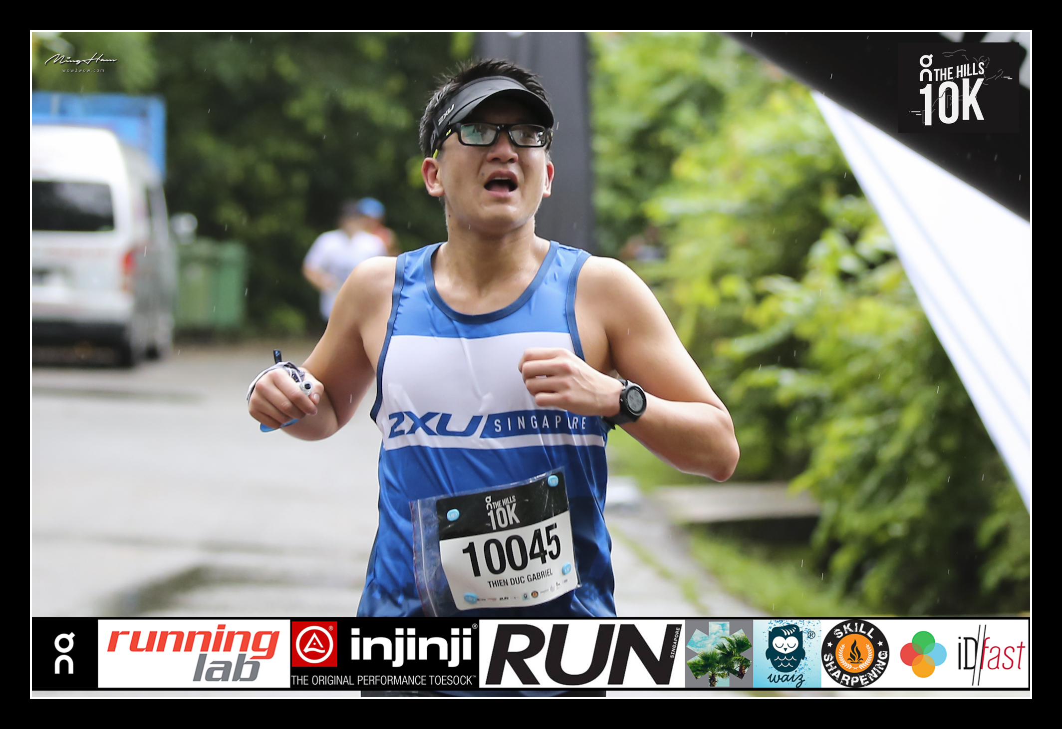 2018_On The Hills 10K_AndyCF_3584