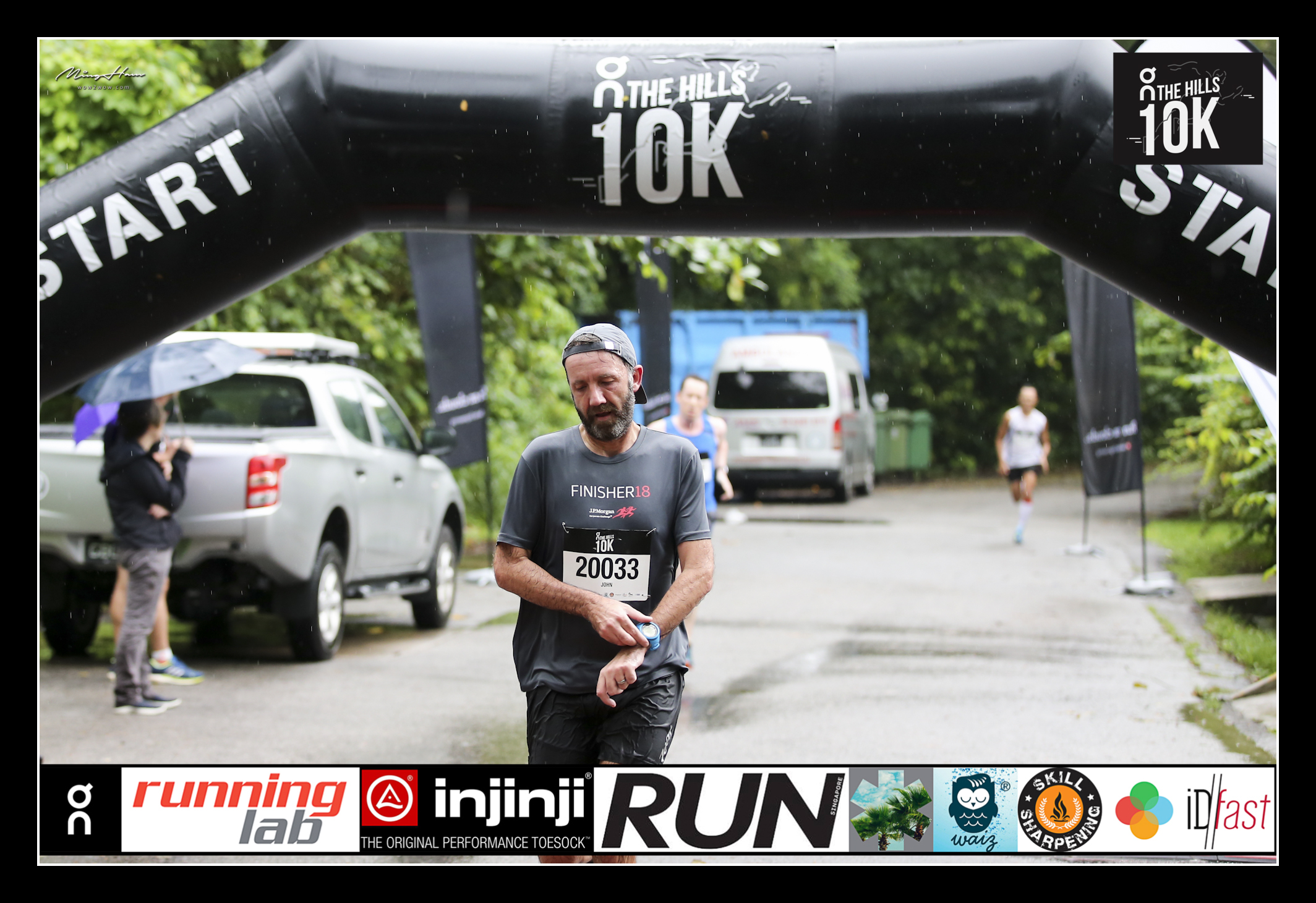 2018_On The Hills 10K_AndyCF_3400