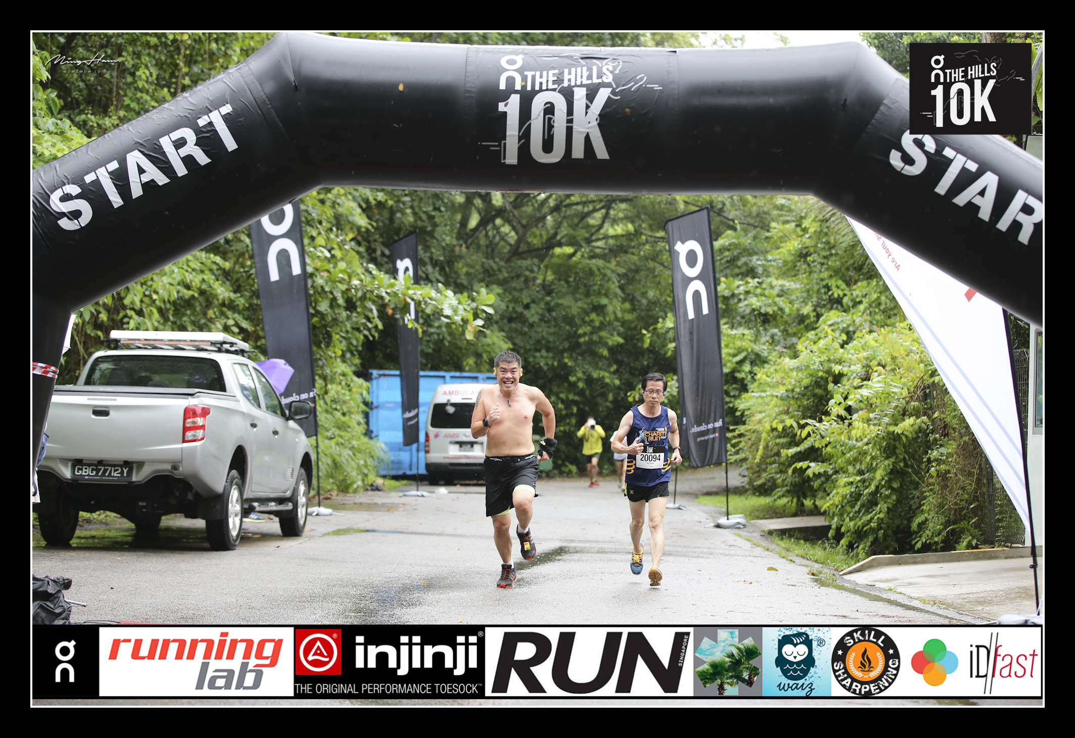 2018_On The Hills 10K_AndyCF_4295
