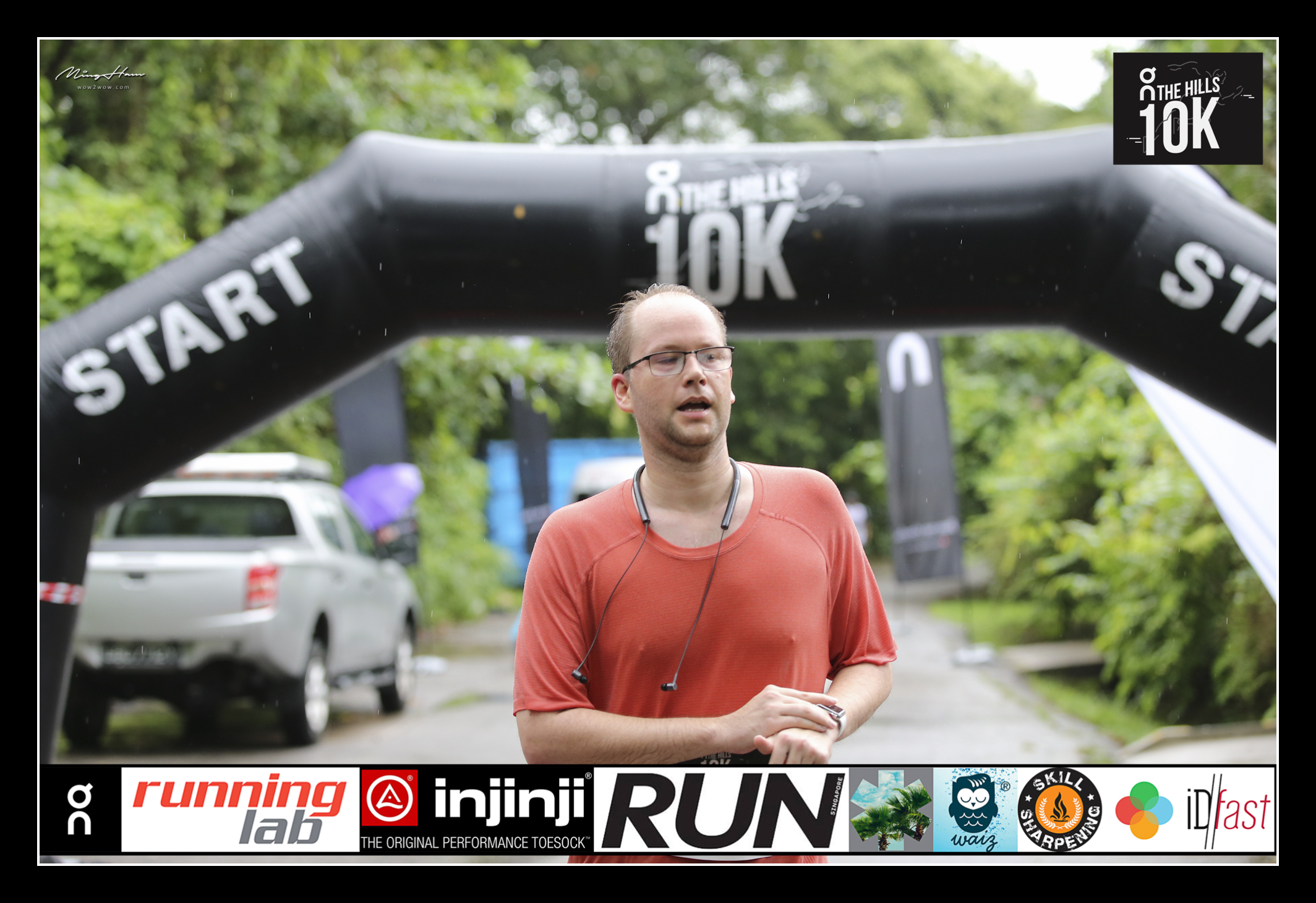 2018_On The Hills 10K_AndyCF_4152