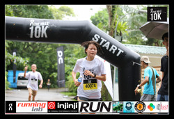 2018_On The Hills 10K_AndyCF_4313
