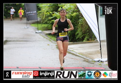 2018_On The Hills 10K_AndyCF_3839